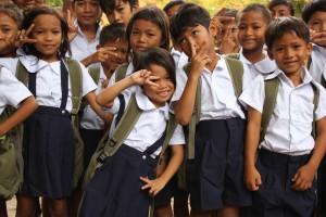 School reintegration